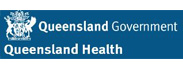 Queensland Health