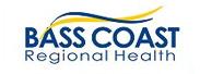 Bass Coast Regional Health