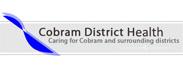 Cobram District Health