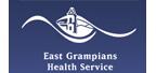 East Grampians Health Service