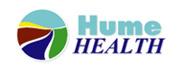 Hume Health