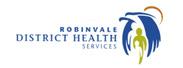 Robinvale District Health