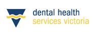 Dental Health Services Victoria