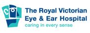 The Royal Victoria Eye & Ear Hospital