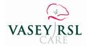 Vasel RSL Care