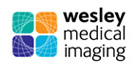 Wesley Media Imaging
